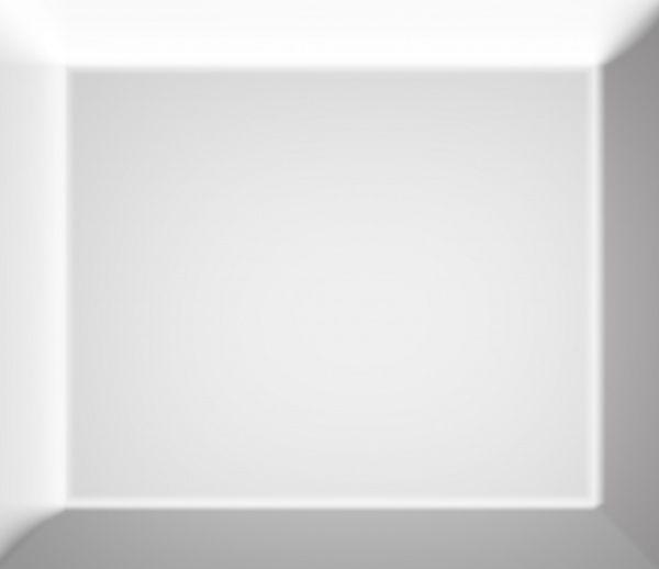 Vallelunga Sospiri Diamante Bianco Lux Настенная плитка