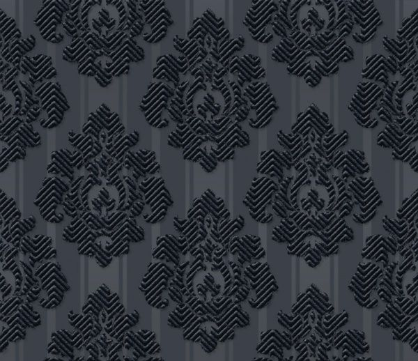 Vallelunga Sospiri Tiffany Avio Sat Декор