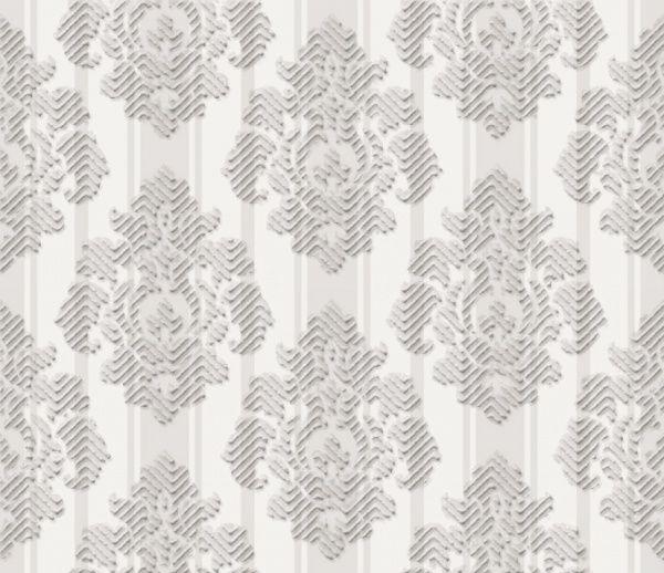 Vallelunga Sospiri Tiffany Bianco Sat Декор