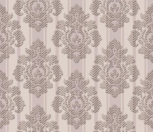 Vallelunga Sospiri Tiffany Cipria Sat Декор