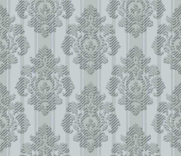 Vallelunga Sospiri Tiffany Salvia Sat Декор